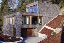 fasade tegl
