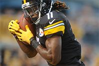 Steelers News / by Pittsburgh Steelers Football