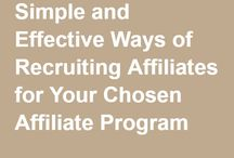 online business and work from home / be able to earn a 7 figure income with a great system just at the confort of your home