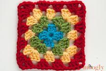 crochet workshop ideas