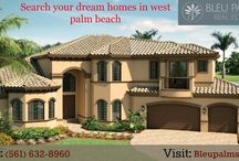 Real Estate Agent West Palm Beach