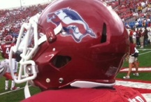 Arkansas Razorback Ideas