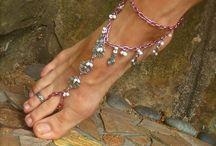 Z biżuterią