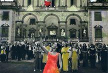 wedding time / ph.rossellaviti