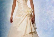 Ideas para la boda