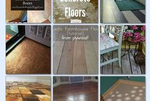 Flooring Tips & Ideas / Discover thousands of images about Flooring Tips & Ideas on Mac Flooring Services | Home tips - for best flooring options in several types.