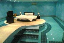 Rooms / My dream rooms