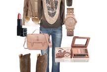 my Style / by Jana Seals