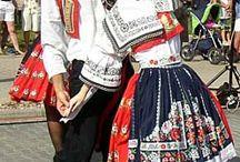 Czech folklore