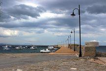 places / places #greece #travel