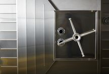 Custodian Vaults / Custodian Vaults is Australia's premier secure storage facility with state of the art security including 24 hour physical monitoring and biometric access.  custodianvaults.com.au