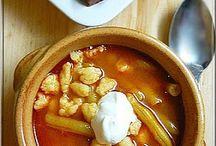 30 leves / 30 levesről