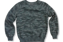 new trend | go camo / keep up with the latest trend... go camo!