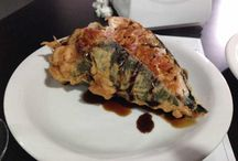 Nirá Restaurante Japonês Goiânia