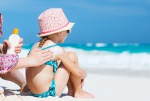 Sun Protection Products Market