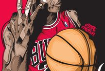 Basketlove