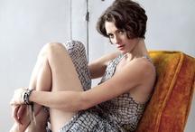 Hot Girl / Attractive women / by TPRBT Temporubato