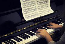Free Online Music Courses