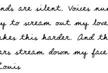 music. <3 / by Jasmine Gearheart