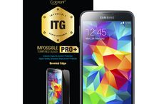 Samsung / 패치웍스 삼성 관련 상품