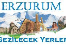 Erzurumda Gezilecek Yerler / Erzurum Gezilecek Yerler  Erzurumda gezilecek yerler hepsi Erzurum Cumhuriyet caddesi üzerinde toplanmış olduğu için yolunuzu kaybetmeden kolaylıkla gezebilirsiniz.  Erzurum Gezilecek Yerlerin Listesi ve daha fazlası için web sitemizi ziyaret etmeyi unutmayın  Link: https://isacoturoglu.com.tr/gezi/erzurum-gezilecek-yerler.html