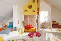 Home - Eva's room