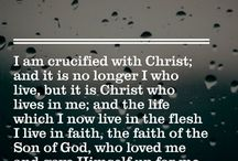 Are you LIVING for Christ?