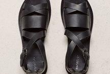 the shoes i like
