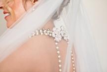 two bird studio: wedding details