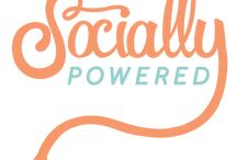 Social consulting