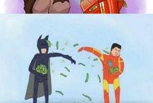 Imagens comicas