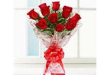 online flowers delivery in Agra