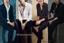 Harry styles2