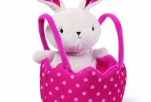 Baby Easter Gifts / Baby Easter Gifts