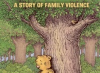 Books on Domestic Violence / Books to help survivors, family of survivors, as well as service providers.