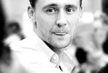 Tom! <3