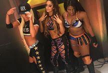 Diva NXT