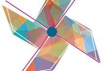 L'Echoppe vent / Quel bonheur de voir ces petites hélices tourner au gré du vent. De découvrir tout plein de formes et de couleurs pour le plaisir des yeux et du jeu. Grâce à l'Echoppe du vent, vous allez découvrir des centaines de moulins à vent, originaux, des girouettes classiques mais aussi atypiques, des manches à air colorées, que vous pourrez utiliser pour décorer, jouer ou tout simplement par plaisir, du plus petit modèle au plus vertigineux et bien évidemment pour les petits et les grands.