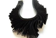 Necklaces - Wishlist