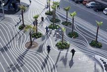 urbanismus - polyfunkce