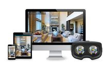 Matterport Service Partner - UK / Seeable are a UK Matterport Service provider.  Providing:  - 4K Print Photography: High quality still photos, print ready snapshots from any angle for brochures, web & fliers - Floorplans: Traditional 2D schematic B&W floorpans with measurements - Virtual Reality: Immersive VR to make you feel like you are really there - Dynamic interactive 3D content - Video Walkthoughs - 3D tours with Multimedia: look around at their own pace - Social Content ready: teaser videos, Gifs & 360 snapshots