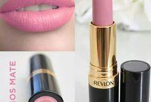 pink pout revlon