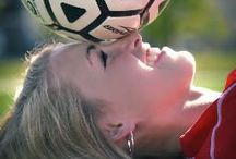 SENIOR-Soccer Ideas!