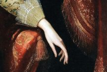 Concept: Hands