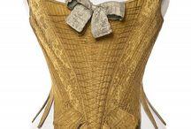 corset taller