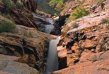 Travel: Arizona / Travel and Photography ideas for Arizona