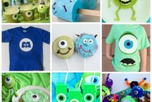 Fun kids stuff