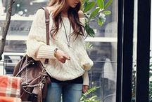 Dámsky štýl / womens_fashion