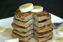paleo breakfast / by K G