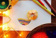 Diwali Special!